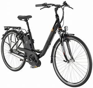Gebrauchte E Bikes Mit Mittelmotor : prophete e bike city damen navigator 790 28 zoll 3 ~ Kayakingforconservation.com Haus und Dekorationen