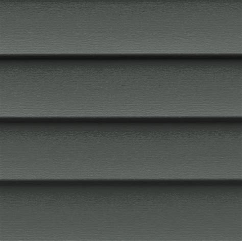 east coast shed color choices roof shingles vinyl siding
