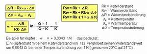 Gestreckte Länge Berechnen Beispiele : l sung zum leiterwiderstand ~ Themetempest.com Abrechnung