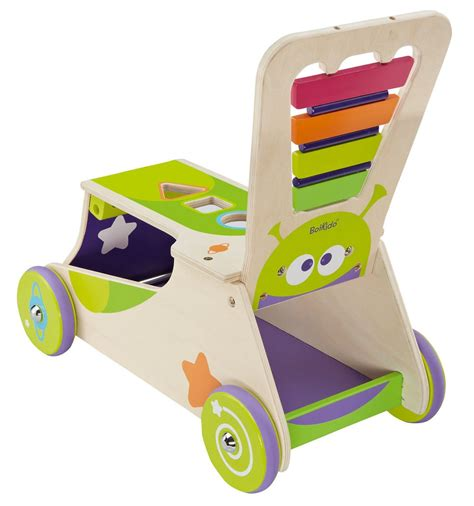 boikido activity walker  buy  kidsroom toys