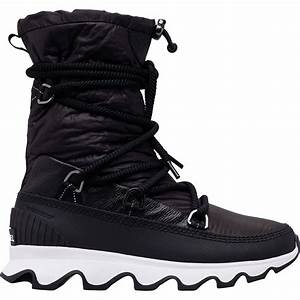 Toddler Boot Size Chart Sorel Kinetic Boot Women 39 S Backcountry Com