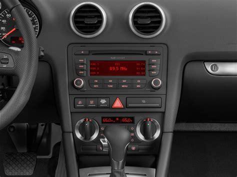 automotive service manuals 2009 audi s8 engine control image 2008 audi a3 4 door hb auto dsg fronttrak instrument panel size 1024 x 768 type gif