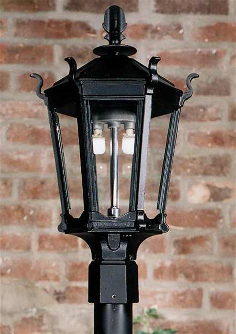 Gas Light Mantles Ace Hardware by Lighting A Gas L Lighting Xcyyxh