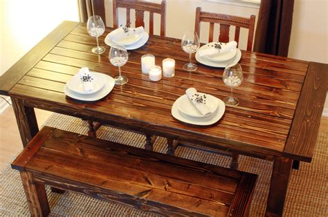 how to build a wooden desk pdf diy table plans dining download steel weight bench