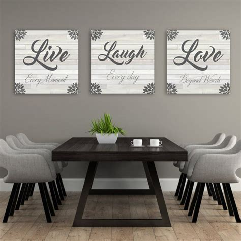 Live Laugh Home Decor by Live Laugh Wall Decor In 2019 Home Decor Wall