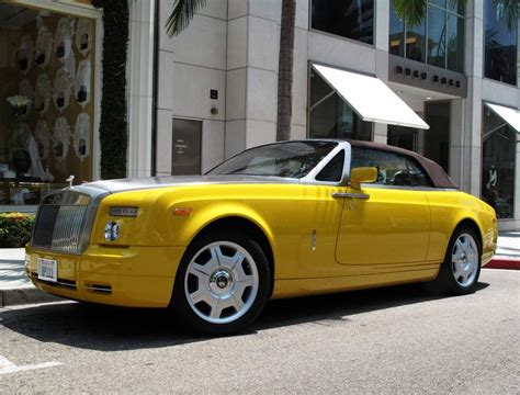 The 25+ Best Rose Royce Car Ideas On Pinterest
