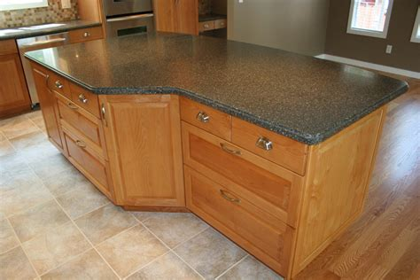 Acrylic Solid Surface Countertops by Acrylic Solid Surface Promaster Countertops Promaster