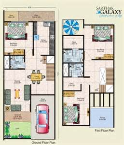 2 bedroom house plans 30 x 45 house plans east facing arts 20 5520161 planskill