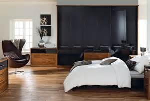 Bedroom Decor Ideas Bedroom Wall Decor Ideas Cool Beds With Slide 4 Bunk For Teenagers Stairs