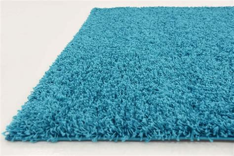 soft shaggy rugs soft thick shaggy rug fluffy warm colour carpet small