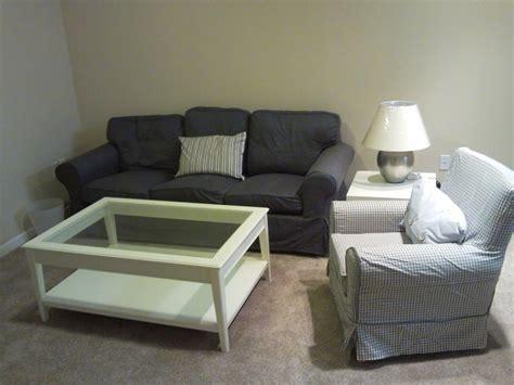 ikea livingroom furniture picture ikea living room setjpg provided by a furniture