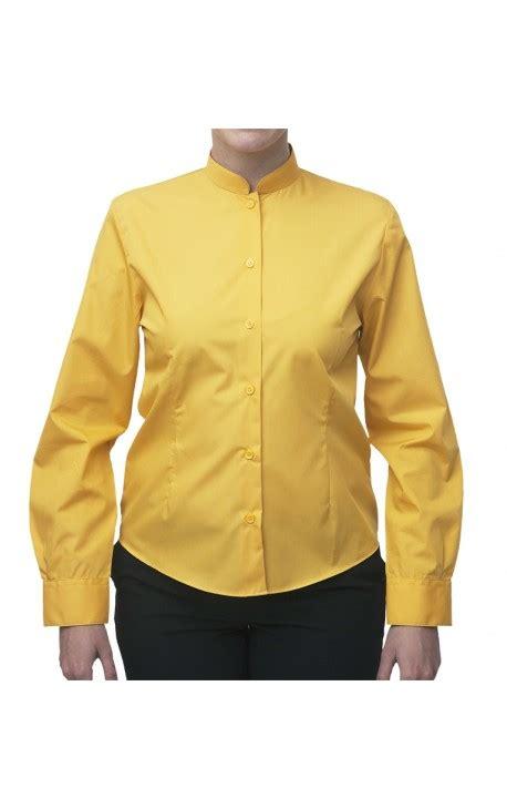 nuevo camisa de cuadros con larga 65 g3640em04065 iqjohyy camisas de traje hombre camisa de mujer de larga con cuello mao