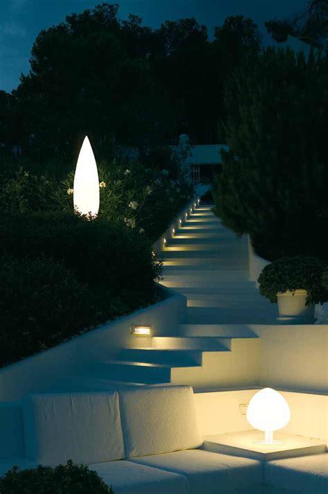 light for tuin certified lighting garden lighting
