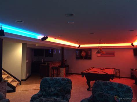 wall lights for games room game room lighting kmworldblog com
