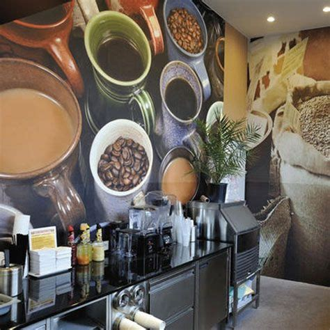 Wallpaper Manufacturers in China, china wallpaper manufacturers   Wallpaper manufacturers ...