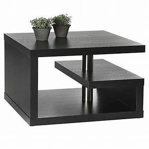 Coffee tables ideas best small black coffee table uk for Small black coffee table