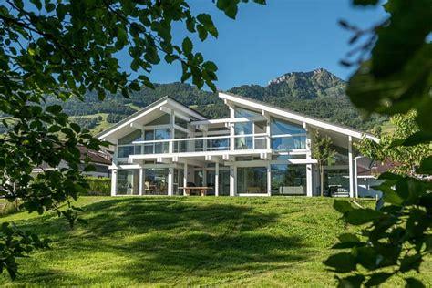 Garten Mieten Zug by Referenzobjekte Securfina Immobilien Ober 228 Geri