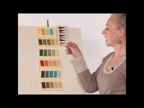 Wie Wirken Farben by Kleidung Wie Wirken Farben