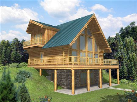 daylight basement home plans small cabins with basements daylight basement plans