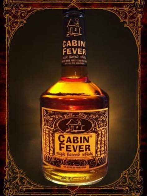 cabin fever whiskey cabin fever maple flavored whiskey acquired by diageo
