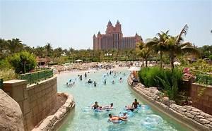 Billet Pas Cher Dubai : parc aquatique duba quel water park choisir aquaventure ou autre ~ Medecine-chirurgie-esthetiques.com Avis de Voitures