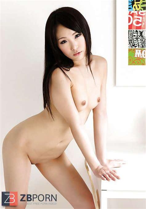 Adorable Japanese Uncensored Gravure Part Zb Porn