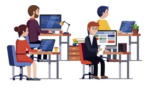 Ufficio Lavoro Agenzia Delle Entrate Anno Nuovo Vizi Vecchi Per Le
