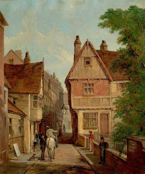 38 Best Paintings Of Nottingham Images On Pinterest  Art. Fish Party Decorations. Kids Room Organization. Wall Decor Panels. Tommy Bahama Bedroom Decorating Ideas. Craft Room Storage Furniture. Local Wedding Decorators. Pool Party Decoration Ideas. African American Interior Decorators