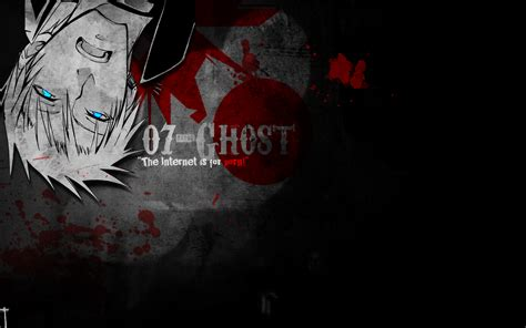 Anime Ghost Wallpaper - 07 ghost wallpapers backgrounds