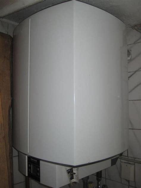 Warmwasserboiler Stiebel Eltron by Stiebel Eltron Warmwasserspeicher Shz 50 Lcd In G 228 Rtringen