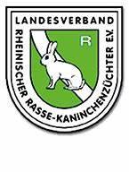 Messe Rheinberg 2018 : kaninchen tipps das gro e kaninchen magazin ~ Eleganceandgraceweddings.com Haus und Dekorationen