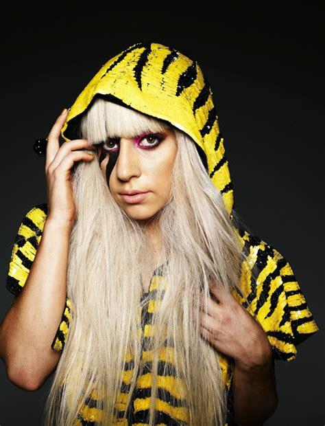 Illuminati Gaga Gaga Quot I Swear To Lucifer Quot Distruber
