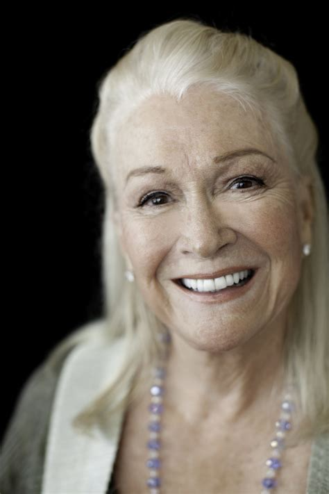 pictures  diane ladd pictures  celebrities