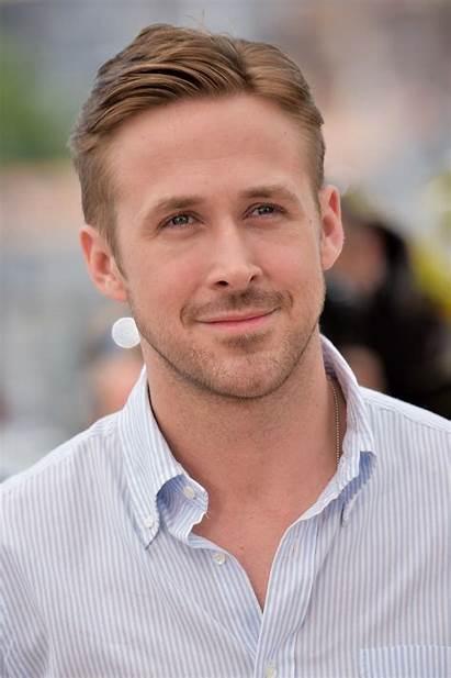 Gosling Ryan Wallpapers Star Runner Blade Haunted