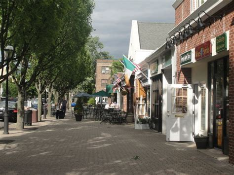 Garden City Ny Local News garden city board adopts commercial district zoning
