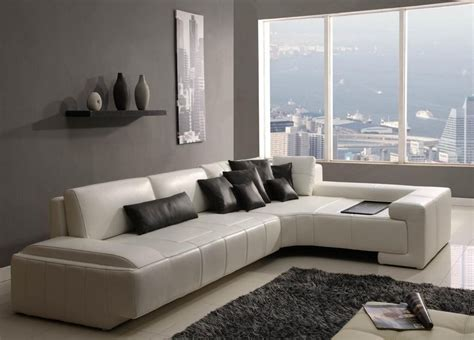 Therapy Sectional by Apartment Size Sectional Sofa Design Loccie Better Homes