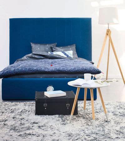fly tete de lit capitonnee t 234 te de lit design originale 10 mod 232 les 224 partir de 60 euros c 244 t 233 maison