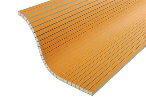 schlüter kerdi board schluter 174 kerdi board kerdi board panels building panels schluter ca