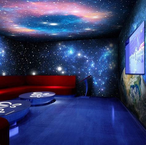 room wallpaper high quality wallpaper milky  design