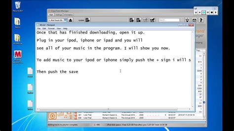 how to put on iphone without itunes or computer how to put on ipod touch iphone and any other