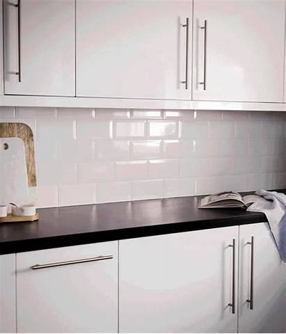 Magnet Kitchen Cabinet Kitchens Plus Sweet Cabinets