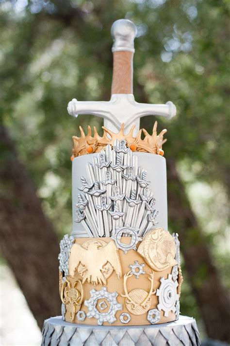 of thrones designer cakes and cupcakes cakes and cupcakes mumbai