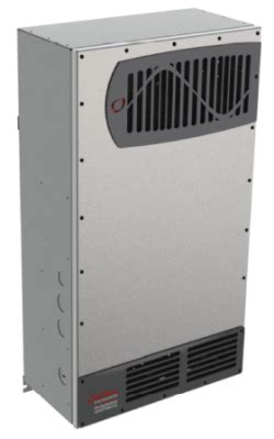 outback power 8000w flexcoupled ac coupled package