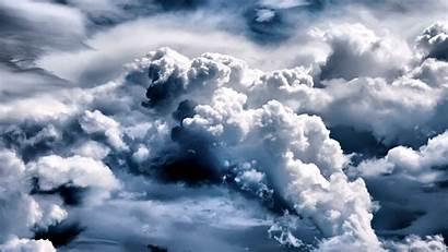 Cloud Rain Pixelstalk