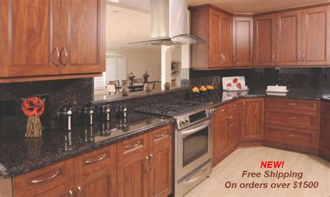 kitchen cabinets refacing supplies