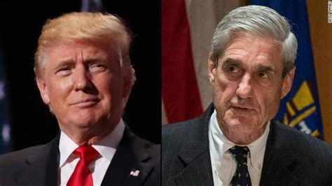 Image result for mueller trump images