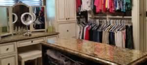 closet organizers greenville sc custom closets