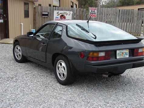 1979 Porsche For Sale