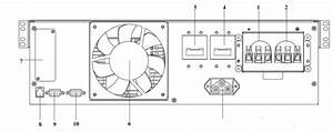 208v Single Phase Wiring Diagram
