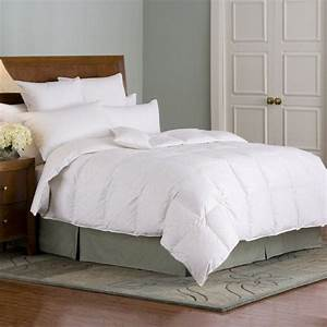 cheap down comforters With cheap down pillows